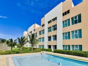 Aruba's Life Vacation Residences