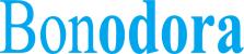 Bonodora.com