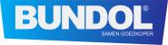 Bundol.nl