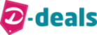 D-deals