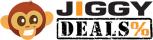 Deals.Jiggy.nl