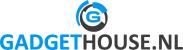 Gadgethouse.nl