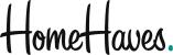 Homehaves.com