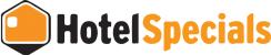 HotelSpecials.nl