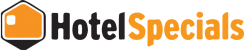 HotelSpecials.nl
