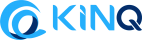Kinq.nl