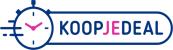 Koopjedeal.nl