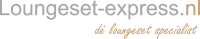 Loungeset-express.nl