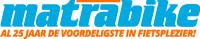 Matrabike.nl