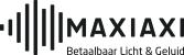 MaxiAxi.com