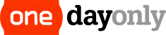 Onedayonly.nl