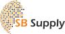 Sbsupply.nl