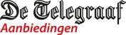 De Telegraaf Webshop