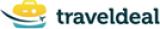 Traveldeal