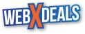 Webxdeals.com