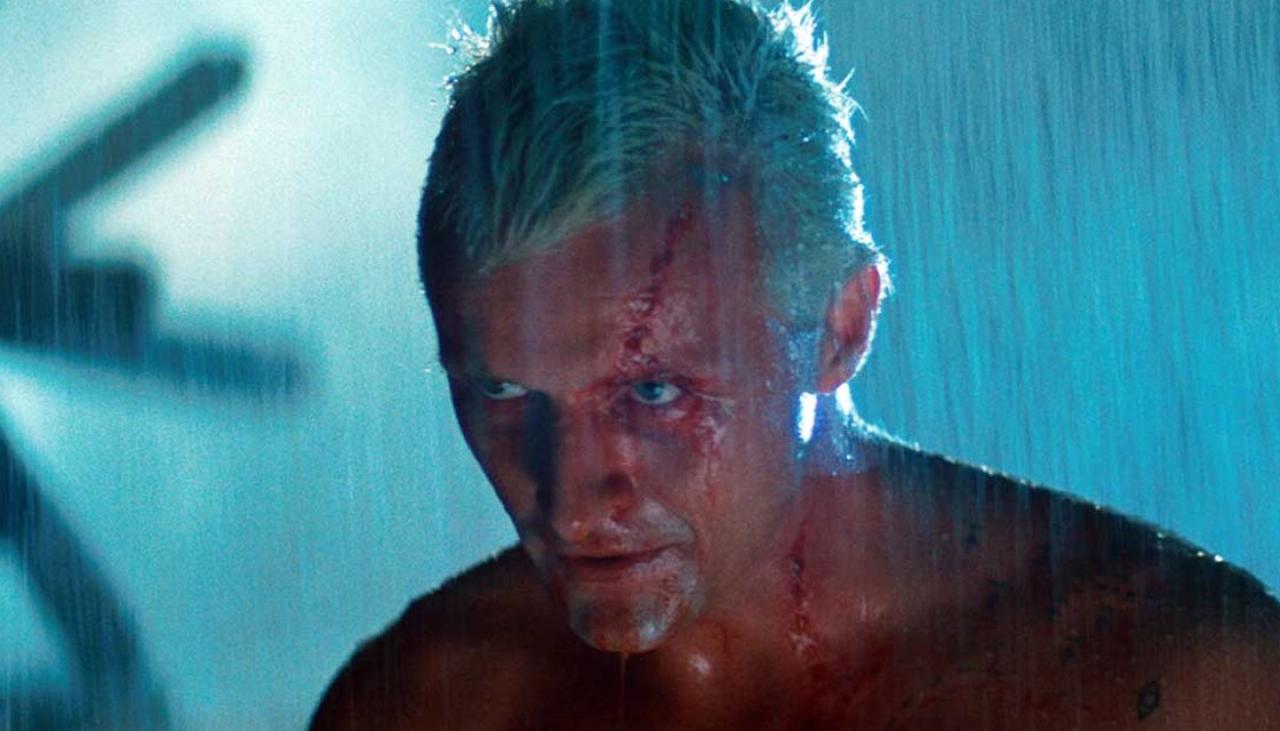 Come Blade Runner ci ha cambiato la vita