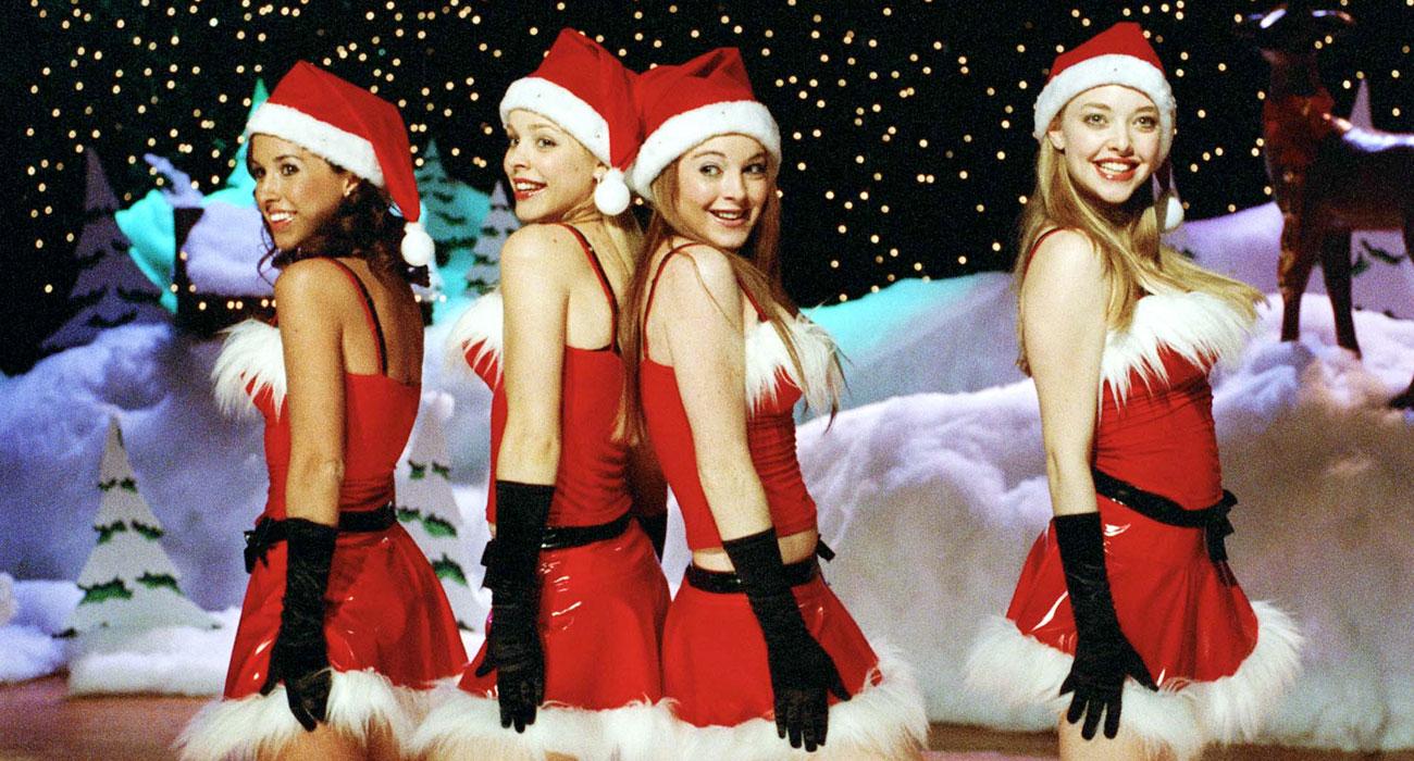 10 film di Natale che non ti aspetti