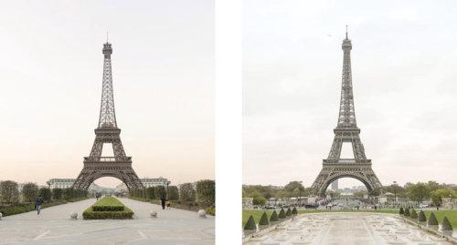 Cina-piccola-Parigi-Fac-simile 0