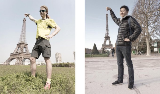 Cina- piccola-Parigi-fac-simile 2