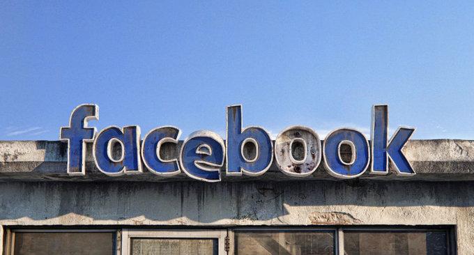 decadenza social