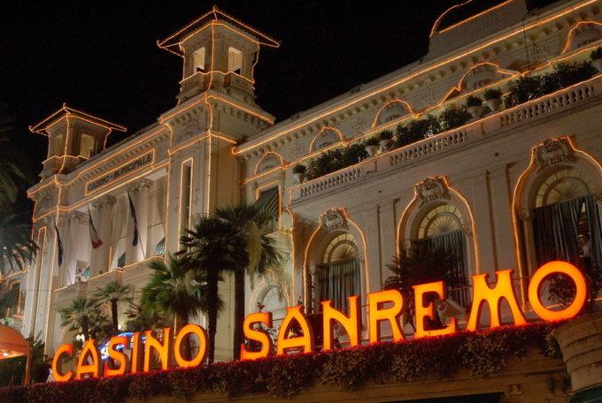 Cosa fare San Remo Festival