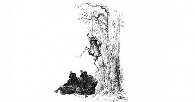 Quercia-streghe-Pinocchio