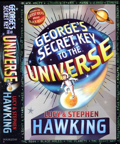 La copertina dell'edizione originale