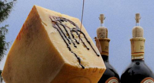 Aceto-Balsamico-Tradizionale-Storia-Segreti