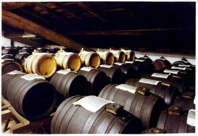 Aceto-balsamico-tradizonale-storia-segreti