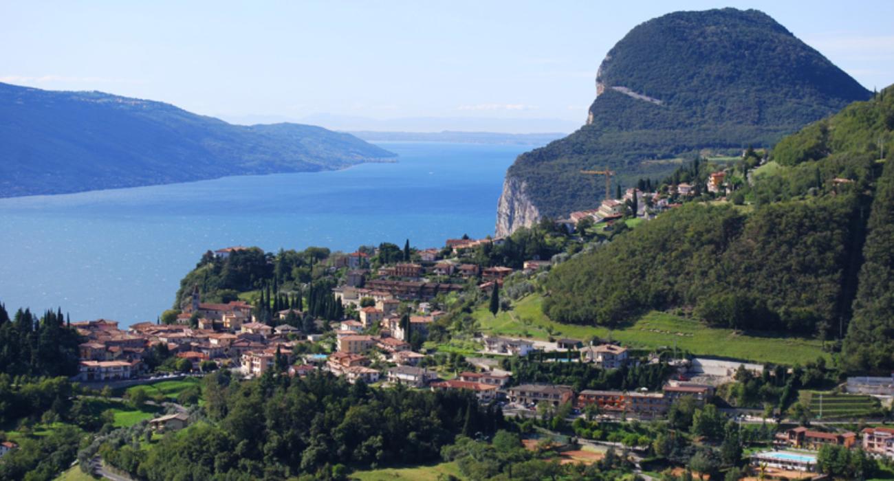 Borgo-Pieve-Tremosine-gioiello-lago-Garda2