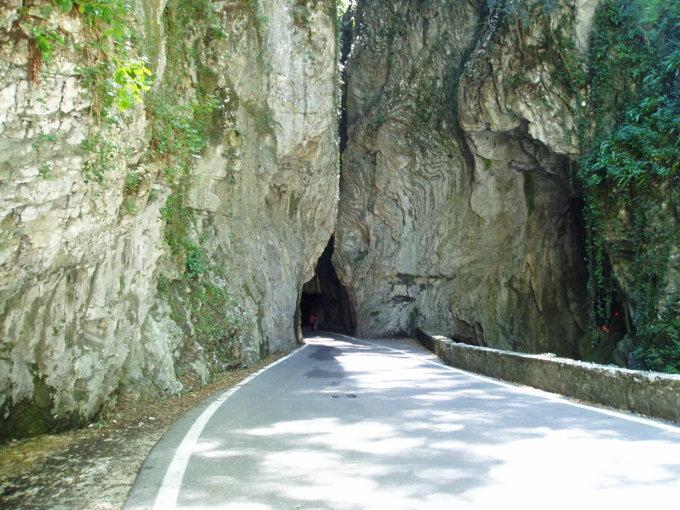 Borgo-Pieve-Tremosine-gioiello-lago-Garda3