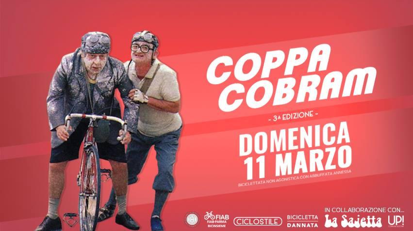 Coppa-Cobram-Parma-Terza-edizione