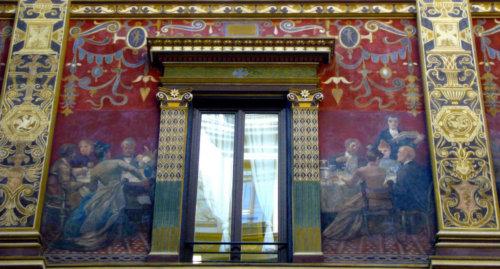 Galleria-Sciarra-Roma-tripudio-occhi0
