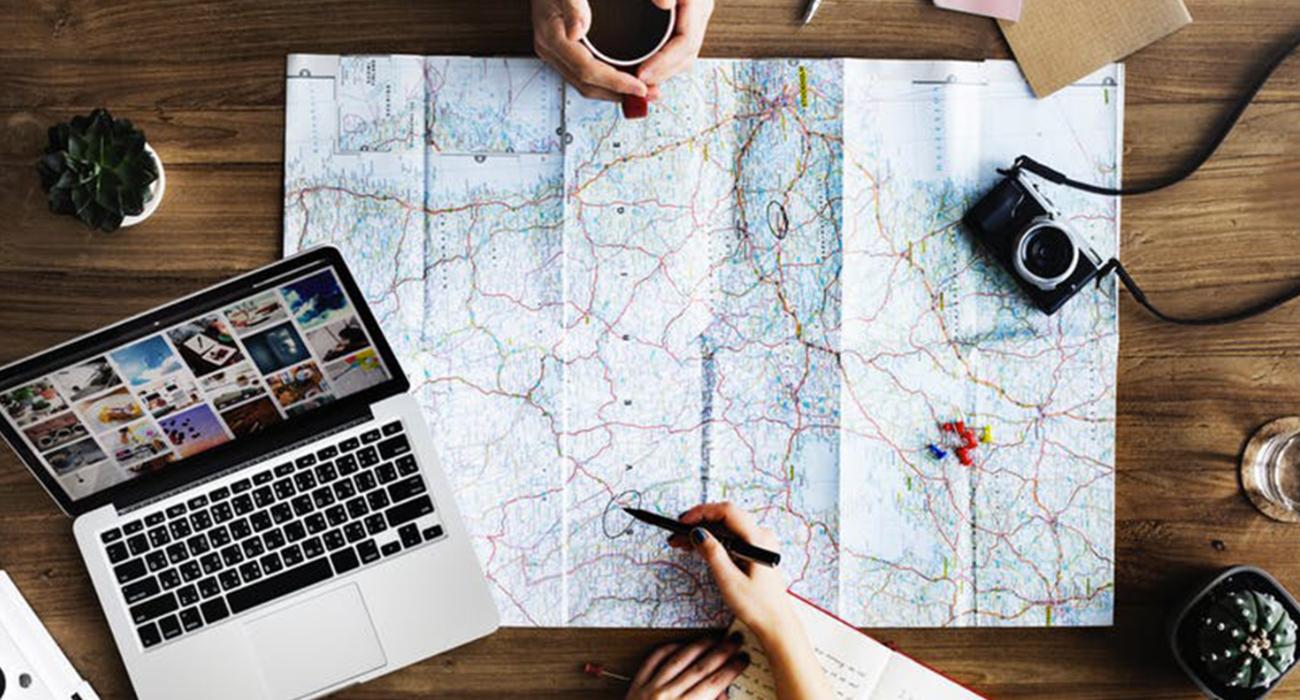 Interrail-viaggiare-gratis-giovai-europa