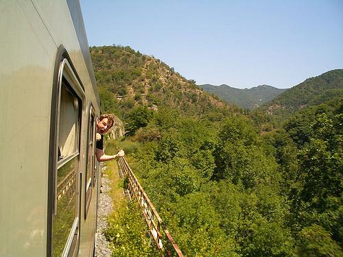 Iterrail-Viaggi-gratis-giovani-europa