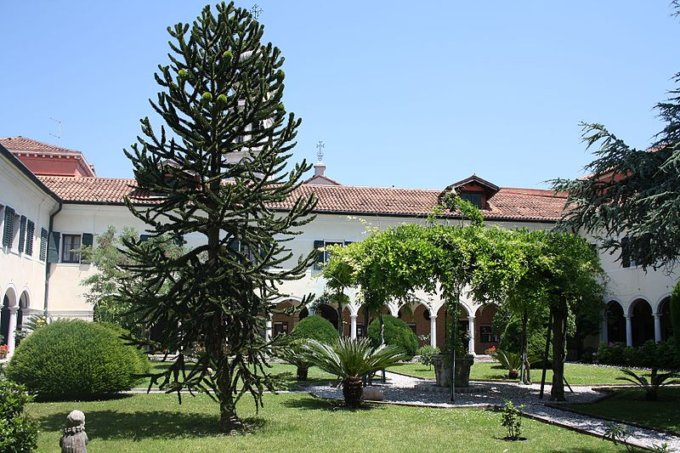 Monastero-San-Lazzaro-Armeni-Napoleone 3