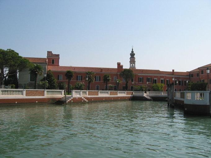 Monastero-San-Lazzaro-Armeni-Napoleone