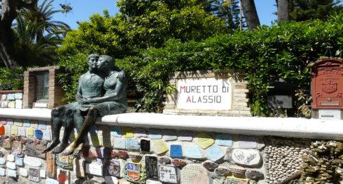 Muretto-liguria-firme-grandi-storia 0