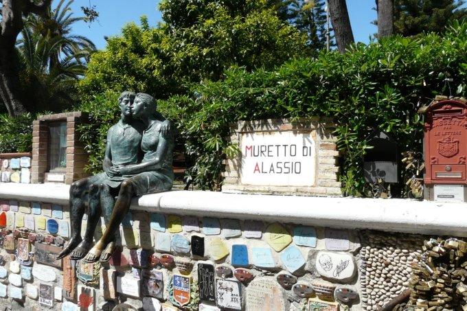 Muretto-liguria-firme-grandi-storia