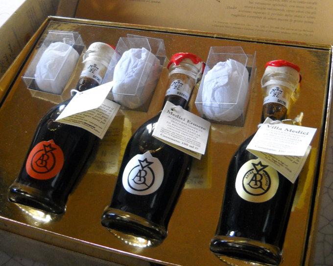 aceto-balsamico-tradizionale-storia-segreti3