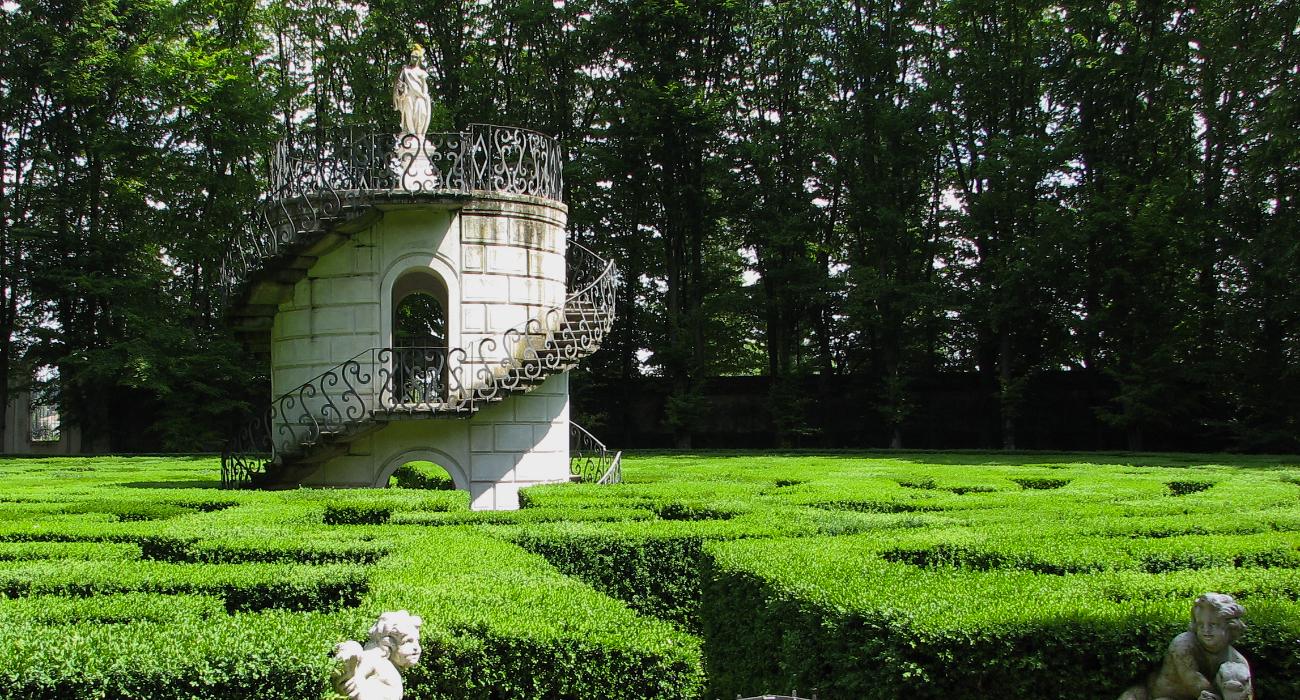 labirinto-terrore-tiranni-Villa-Pisani-Stra00