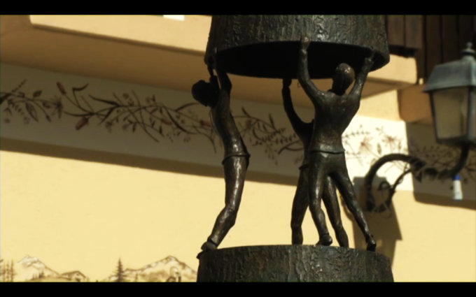 museo-cielo-aperto-borgo-Etroubles-Aosta-antico-contemporaneo2