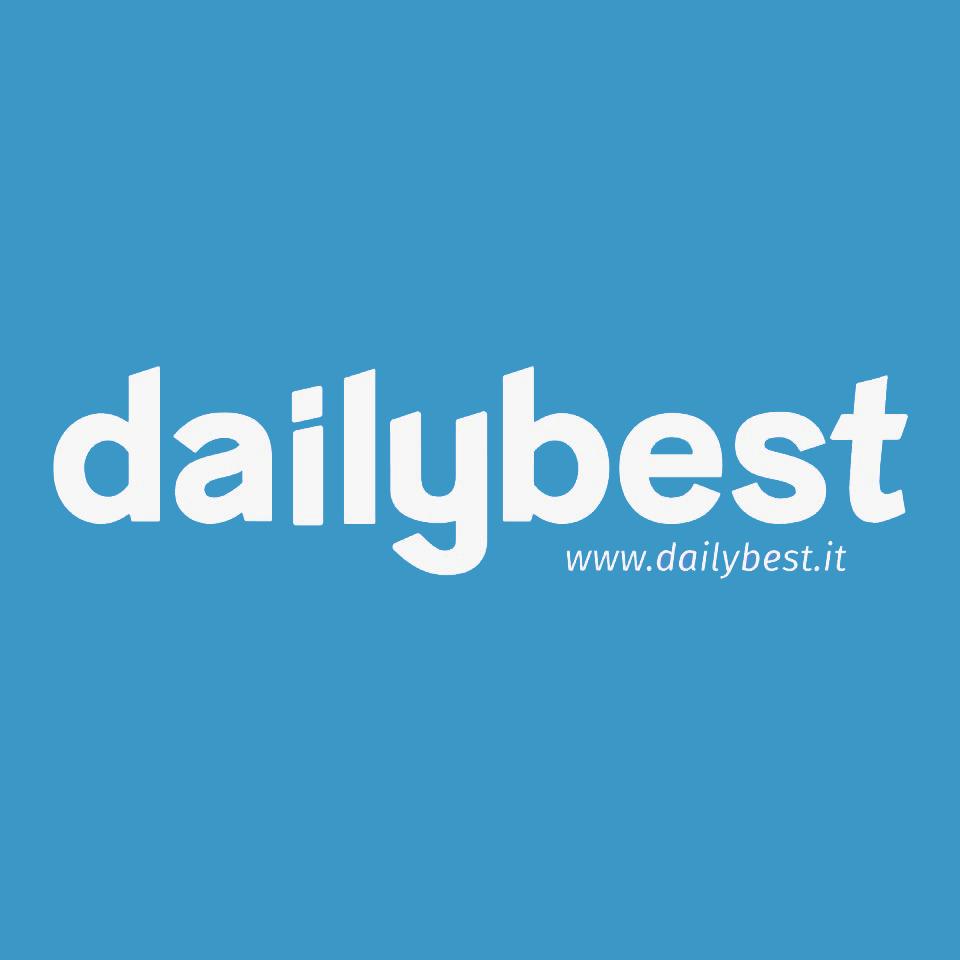 Dailybest