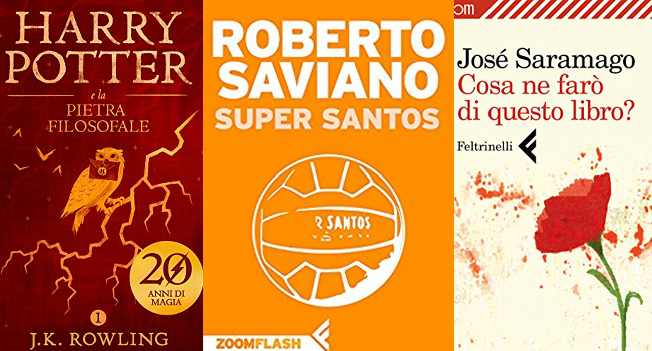 Amazon Ebook Gratis