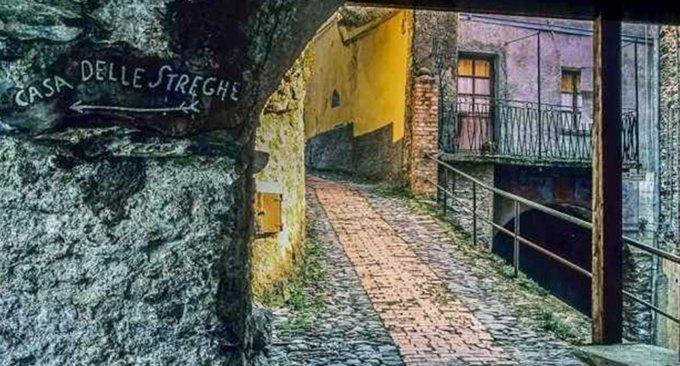 Foto © Viaggio Routard