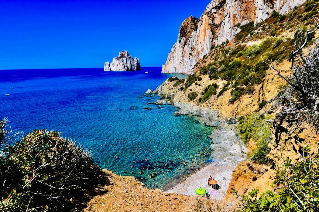 Tre periodi insoliti per una vacanza in Sardegna