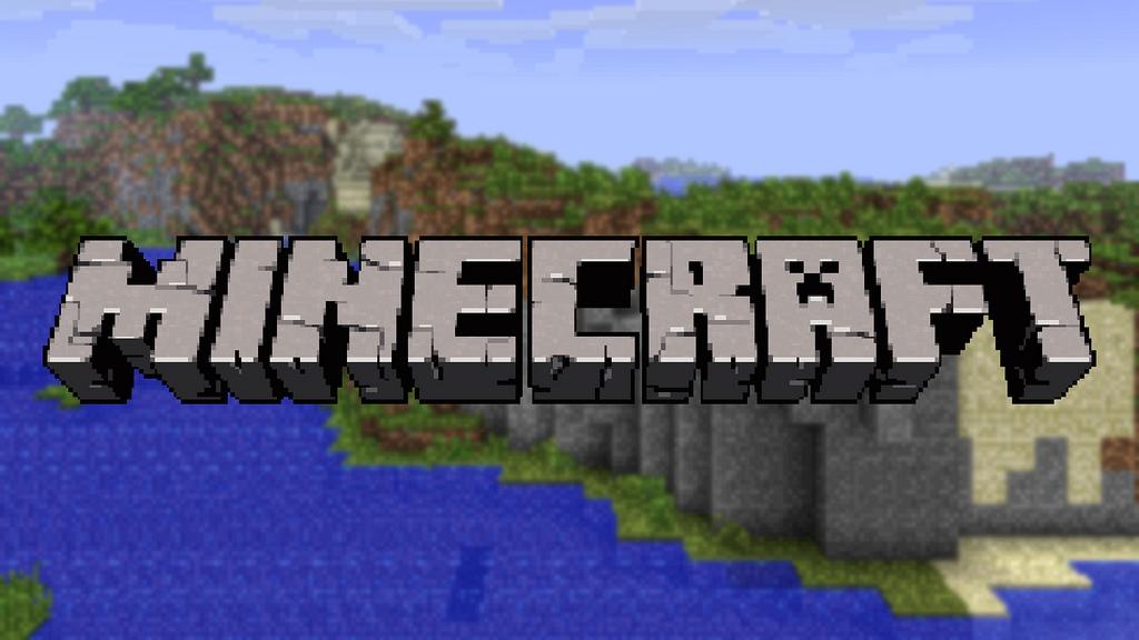 Minecraft sbarca su Netflix: ecco come giocare a Minecraft Story Mode sulla TV di casa