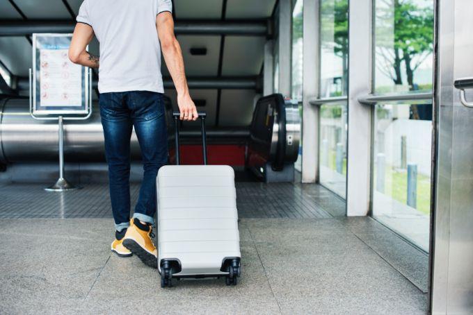 Come richiedere un risarcimento quando il tuo volo ha qualcosa che non va
