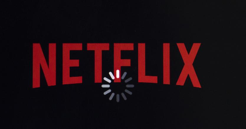 Netflix non dà più il mese di prova gratuita agli italiani