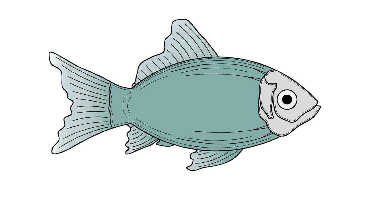Il Pesce d'Aprile è stato ucciso dalle fake news